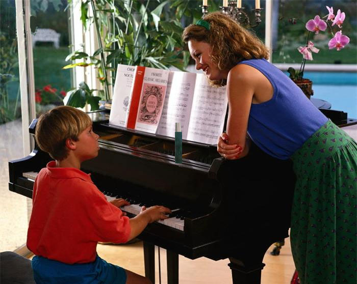 Americassachusetts piano lessons and classes