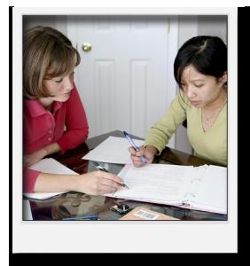 tutor lessons