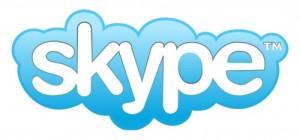 skype-logo-500x234